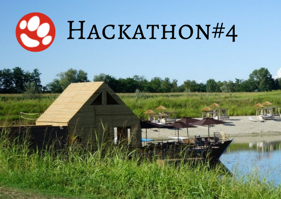 Hackathon#4 (2)