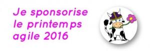 Logo-PA2016-pour-les-Sponsors